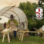 san-salvatore-monfeffato-more-ianuensis-giornata-medievale-artigiano-living-history