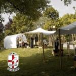 Campo medievale